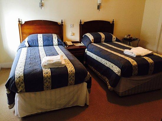 Balmacara Hotel: photo0.jpg
