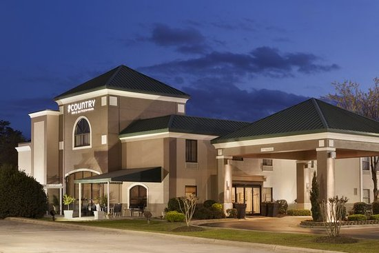 Photo of Holiday Inn Express Spring Lake - Ft. Bragg