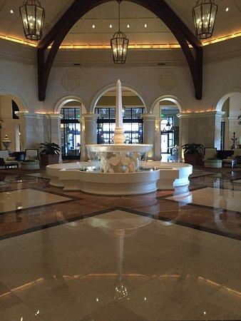 JW Marriott Orlando, Grande Lakes: photo1.jpg