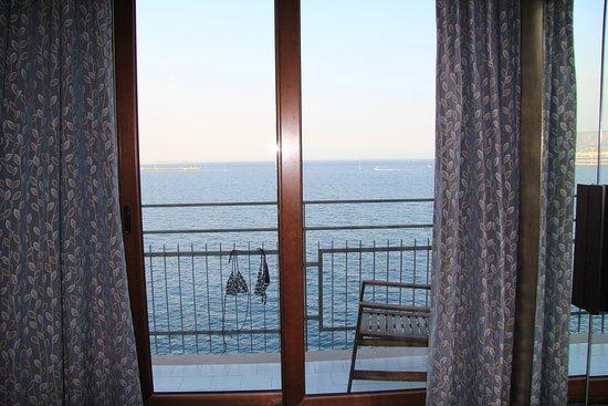 Zdjęcie Hotel La Lucertola