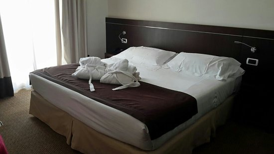 Hotel Aqua: IMG_20160830_180633_large.jpg