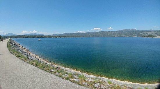 Niksic, Montenegro: 20160830_113357_HDR_large.jpg
