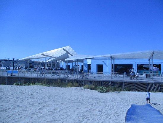 Far Rockaway Beach Ny Hotels