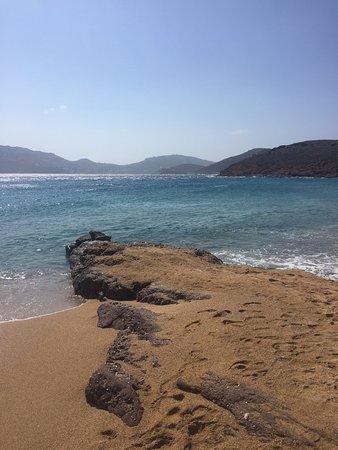 Agios Sostis, Grækenland: photo5.jpg