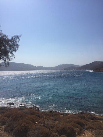 Agios Sostis, Grækenland: photo6.jpg