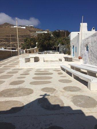 Agios Sostis, Grækenland: photo7.jpg