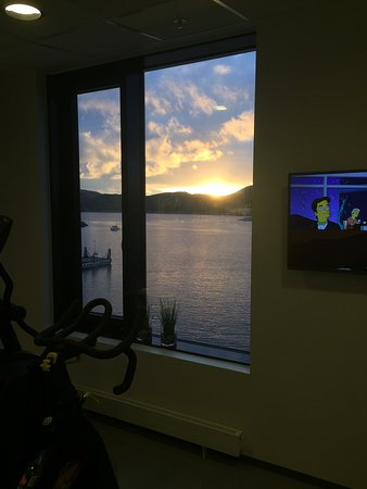 Bodo, Norge: photo0.jpg