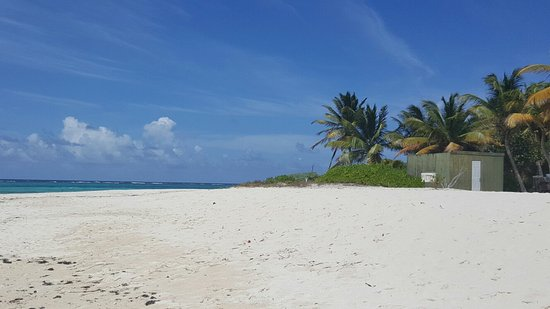 Marigot, St. Maarten: 20160810_141259_large.jpg