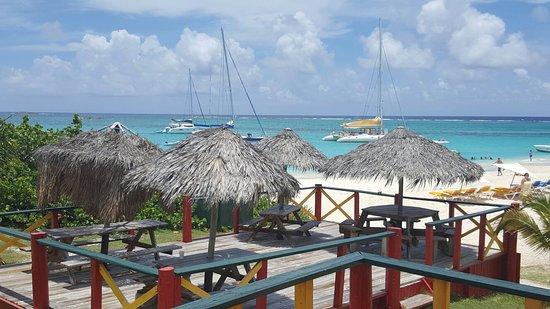 Marigot, St. Maarten/St. Martin: 20160810_122000_large.jpg