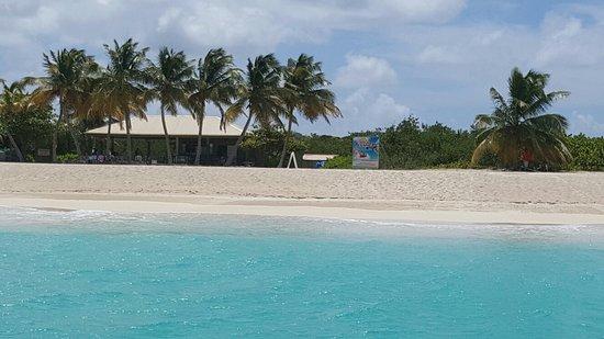 Marigot, St. Maarten/St. Martin: 20160810_105242_large.jpg