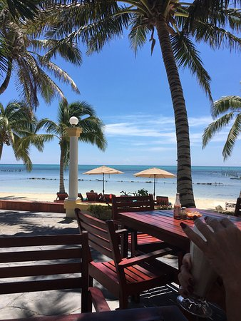 Pelican Reef Villas Resort: photo0.jpg