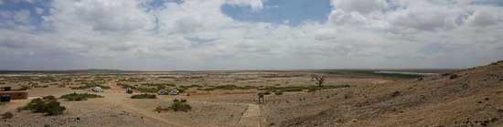 Amboseli National Park, Kenya : 20160824_124829_large.jpg