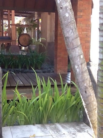 Fare Ti'i  (Villa Ti'i Bali): photo9.jpg