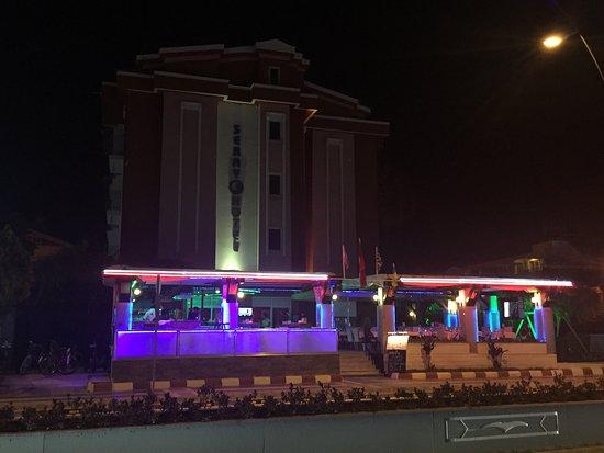 Seray Hotel: photo2.jpg