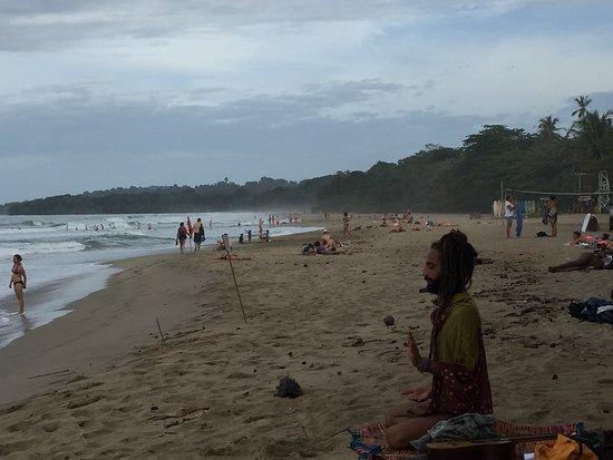 Imagen de Puerto Viejo Beach