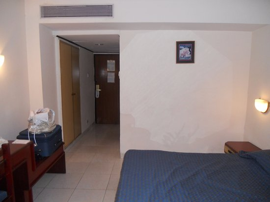 Shivalik View: Наш номер