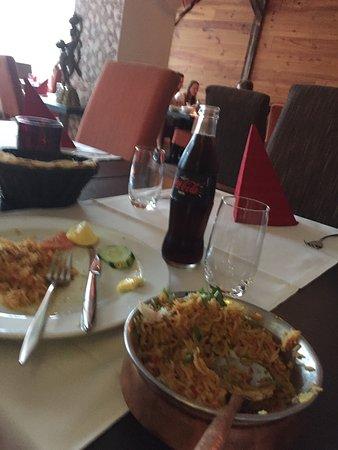 GourmIndia