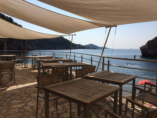Hotel Bellevue Dubrovnik: photo1.jpg