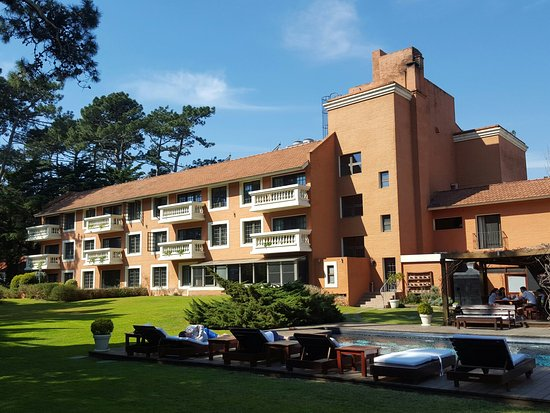 Barradas Parque Hotel & Spa: 20160826_132400_large.jpg