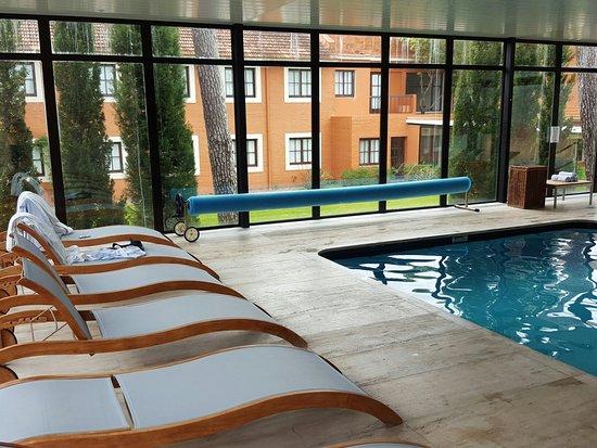 Barradas Parque Hotel & Spa: 20160829_115917_large.jpg