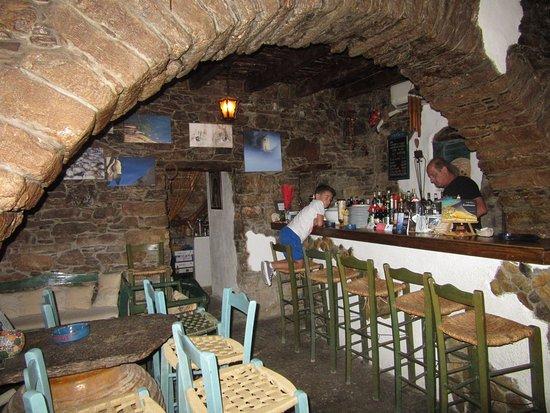 Cafe Scholio