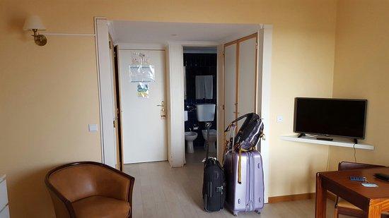 Dorisol Buganvilia: Quelques Photos de l'hôtel Bungavilia cela vaut mieux qu'un long discours ! Séjour au top