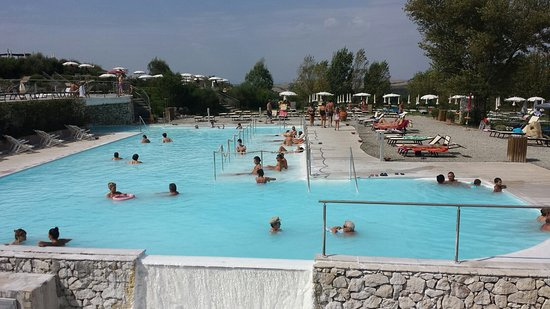 Terme di San Giovanni Rapolano: 20160830_112918_large.jpg