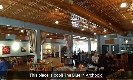 Archbold, OH: Snapchat-6316664634467896258_large.jpg