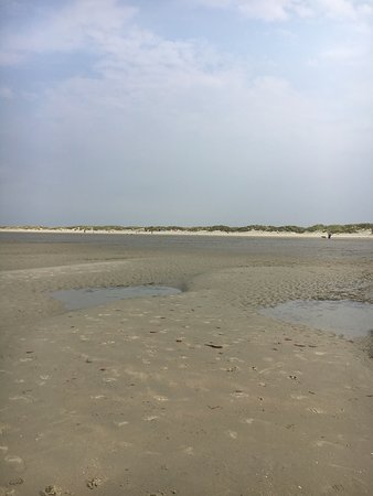 West Wittering, UK: photo3.jpg