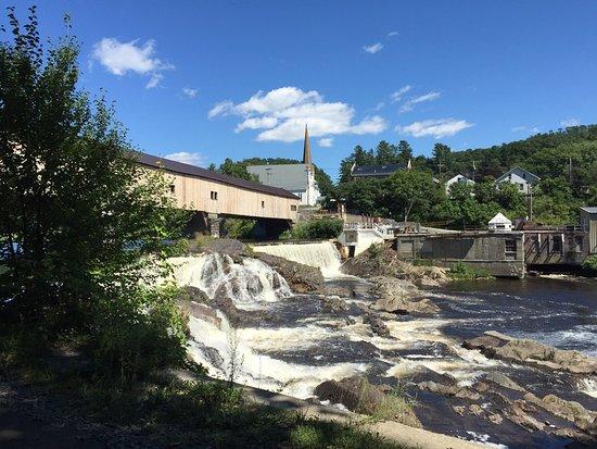 Bath, Nueva Hampshire: photo0.jpg