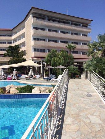Atlantica Bay Hotel: photo2.jpg