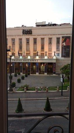 鋁維米納萊街豪華酒店照片