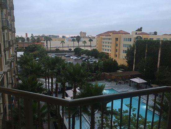 WorldMark Anaheim: photo5.jpg