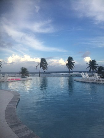 Cayman Brac Beach Resort: photo7.jpg
