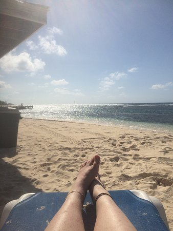 Cayman Brac Beach Resort: photo8.jpg