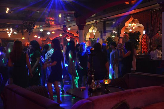 Пятигорские ночные клубы клуб в москве на дизайнера