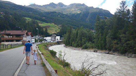 Solden, Αυστρία: 20160814_160630_large.jpg