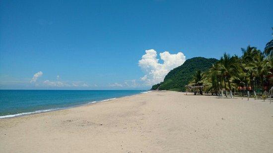 Playa Lo De Marco: IMG-20160829-WA0011_large.jpg