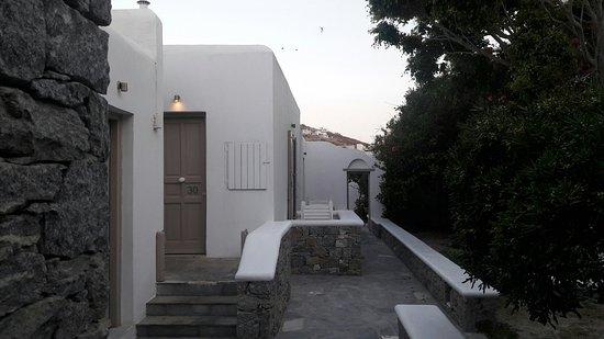 Ornos, اليونان: 20160826_065321_large.jpg