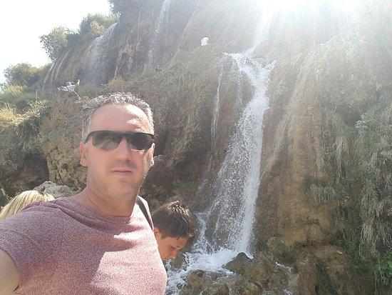 Erzincan, Türkiye: 20160830_130310_large.jpg