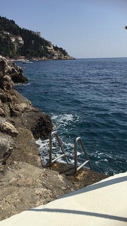 Villa Dubrovnik: photo0.jpg