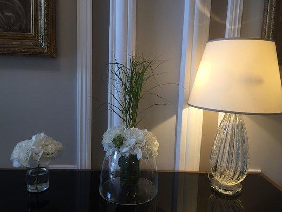 호텔 마리아 크리스티나, 어 럭셔리 컬렉션 호텔 사진