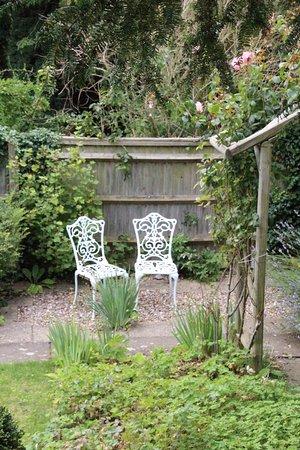 Little Compton, UK: photo3.jpg