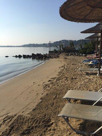 Kontokali Bay Resort and Spa: photo0.jpg