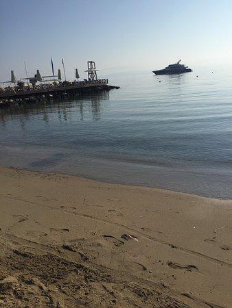 Kontokali Bay Resort and Spa: photo1.jpg