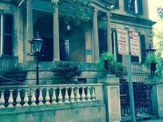 Owens-Thomas House : photo0.jpg