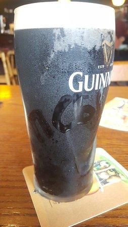 Kilrane, Irlanda: 20160830_205653_large.jpg