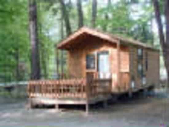 Findley Lake, estado de Nueva York: cabin rentals