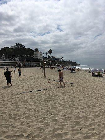 Laguna Beach: photo8.jpg