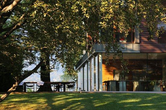 Casa sull 39 albero updated 2017 prices hotel reviews malgrate lake como italy tripadvisor - Casa sull albero airbnb ...
